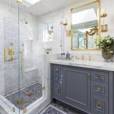 traditional white bathroom ideas. Inspiration For A Mid-sized Timeless White Tile And Marble Mosaic  Floor Traditional Bathroom Ideas O