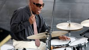 <b>Out</b> of the Afternoon review : <b>Roy Haynes</b> Quartet - <b>Out</b> of the ...