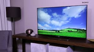 sony flat screen tv 50 inch. sony flat screen tv 50 inch