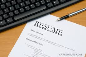 Resonatingresumes Resume Samples Resume Writing Writing A Information Technology Information Technology Resume Information Technology Resume Sample aaa aero inc us