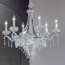 diy crystal chandelier luxury 47 best wrought iron crystal chandeliers images on of diy crystal