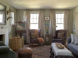 farmhouse style living room ideas farmhouse living room design photos with a plaster fireplace surround