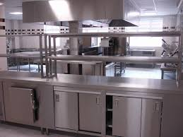 Industrial Kitchen Furniture Small Commercial Kitchen Designs Commercial Kitchen Design