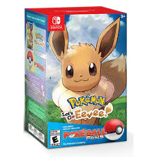 Pokemon Images: Pokemon Lets Go Pikachu Zu Zweit Spielen