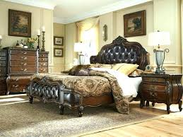 traditional bedroom designs.  Designs Classic  On Traditional Bedroom Designs M