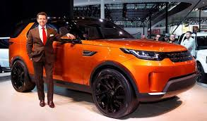 2018 land rover discovery release date. wonderful rover intended 2018 land rover discovery release date r