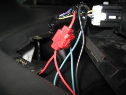 how to keep your shock sensor feature on your oem security alarm w 1879 jpg views 2569 size 60 6 kb