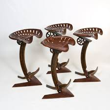 bar stools home depot. Stunning Bar Stools Home Depot Stool Leather Wooden Msg Chase Bridge Seats Outdoor Seat Covers