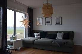 Unser Neues Sofa Kivik Ikea Kivik Recamiere Tiefschlaf
