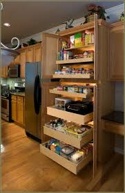 in wall pantry cabinet walk in pantry design ideas recessed wall cabinet between studs small pantry