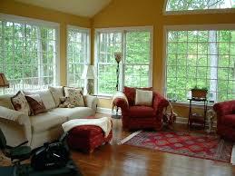 sunroom decorating ideas window treatments. Sunroom Window Treatment Ideas Not Home Decorating Treatments