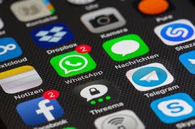 WhatsApp down, gli utenti riscontrano problemi con le app