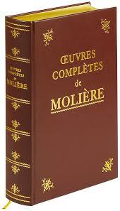 """Résultat de recherche d'images pour """"molière"""""""