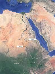 موت نهر النيل - BBC News Arabic تصفح