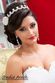 iranian bridal makeup london makeup nuovogennarino