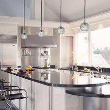 spot lighting for kitchens. glass mini spot lighting for kitchens p