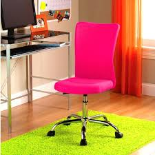 um size of desk chairs outstanding chairs for desks in office chair ikea jules pink