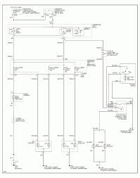 kenworth w900b wiring diagram wiring diagram show
