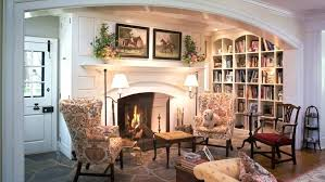 Cozy fireplaces ideas for home Rustic Full Size Of Cozy Small Living Room With Fireplace Rooms Fireplaces Ideas And Decorating Winning Coz Decoist Cozy Fireplace Room Ideas Small Living With Rooms Fireplaces And