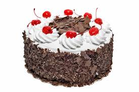 Cakes International Bakery Deli Cafe