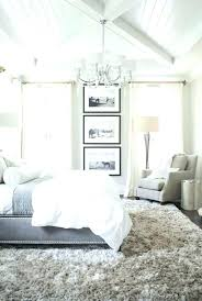 white bedroom rug bedroom rug ideas bedroom rug ideas all about home design master white plush