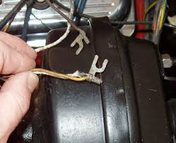 1967 ignition and coil wiring team camaro tech thanks ralph