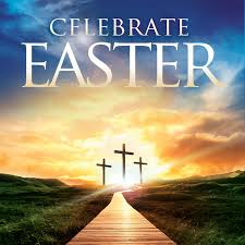 Image result for easter theme