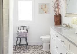 Country Living Small Country Style Bathroom Designs Country Modern Bathroom Design White Country Bathroom Cottage Bathroom Paint Colors Holiday Cottages Bath Cottage Style Matlockrecords Bathroom Small Country Style Bathroom Designs Country Modern
