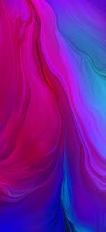 3D Oppo Mobiles Wallpapers Gradient ...