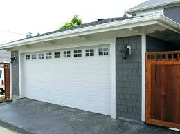 full size of 8 foot wide roll up garage door ft doors 10 tall for home