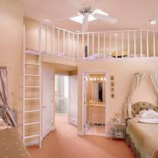 Design My Dream Bedroom Simple Decorating Design