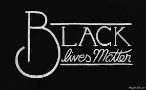 Black Lives Matter Laptop Wallpapers ...