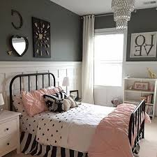 Image Vintage Style Vintage Bedroom Ideas For Teenage Girls Luxury Vintage Bedroom Ideas For Girls Bedrooms Pick One Cute Suncityvillascom Vintage Bedroom Ideas For Teenage Girls 3581600643 Musicments