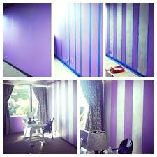 Stripe painted walls Designs Striped Paint Stripe Paint Wall Blue Striped Bedroom Paint It Stripe Paint Wall Best Paint Stripes Ideas On Painting Stripes Readstrongco Striped Paint Stripe Paint Wall Blue Striped Bedroom Paint It Stripe