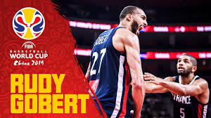 Jun 10, 2021 · for usa basketball, the last stop before the tokyo olympics will be las vegas. Rudy Gobert 21pts 16reb Drops A Double Double Vs Team Usa Fiba Basketball World Cup 2019 Youtube