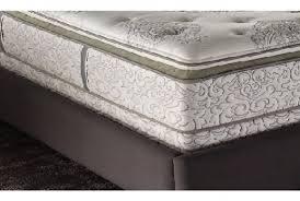 pillow top mattress queen. Simmons Beautyrest Legend Luxury Plush Super Pillowtop Queen Mattress Pillow Top