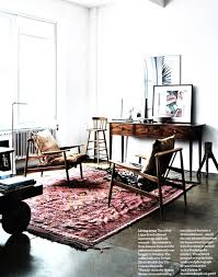 Home Decor Uk Home Decor Accessories In Singapore Awesome - Home interiors uk