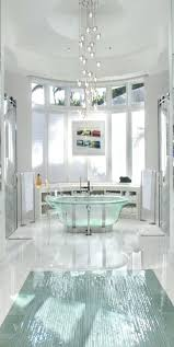 chandelier for bathroom bathroom chandelier bathroom ceiling lights