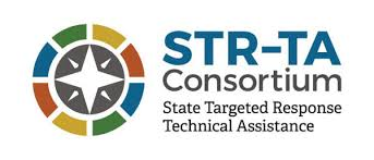 str ta logo