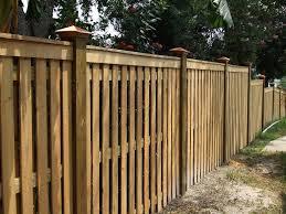 wood picket fence panels. Diy Fence Home Depot Wood Picket Panels \u2014 Panel Remodels  Wood Picket Fence Panels E