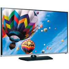 samsung 40 inch smart tv. samsung rm40d 40 inch full hd smart led tv tv