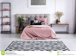 bedroom set bedspreads cute rugs for room small bedroom rugs black and white bedroom