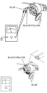 likewise 2000 Honda Prelude Radio Diagram   wiring diagrams image free likewise 88 honda accord i have no ignition wont start in addition  also 1996 Ford F 150 Wiring Diagram   Wiring Diagrams likewise 97 Honda Prelude Ignition Diagram   Wiring Library • Ayurve co further 1993 Honda Prelude Fuse Box Diagram   wiring diagram besides 92   96 Prelude Wiring diagrams additionally 1990 Honda Prelude Ignition Wiring Diagram   Tools • also Honda Prelude Vtec Blower 1999 Fuse Box block Circuit Breaker in addition 92 Honda Prelude Wiring Diagram  Wiring  Automotive Wiring Diagram. on 1999 honda prelude headlight wiring diagram