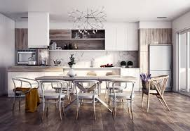 dining room sets las vegas. Large Size Of Rustic Kitchen:rustic Dining Room Kitchen Table Igfusa Sets Las Vegas