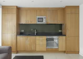 kitchen cabinet ideas for a modern