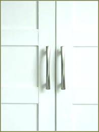 bifold closet door hardware closet door knobs full size of hardware together with repair kitchen cabinet bifold closet door hardware