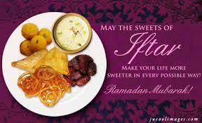 Ramadan Myspace graphics Comments Style
