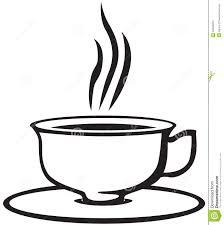 tea cup clip art.  Tea Fancy20teacup20clip20art With Tea Cup Clip Art O