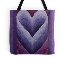 STUNNING HONEYMOON HEART BARGELLO QUILT HANDMADE BY RENATA GREENE ... & tb,1200x1200,flat.2 Adamdwight.com