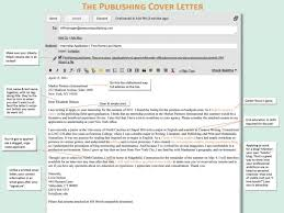 How To Write A Cover Letter Book Job Boot Camp Week 1 Format For